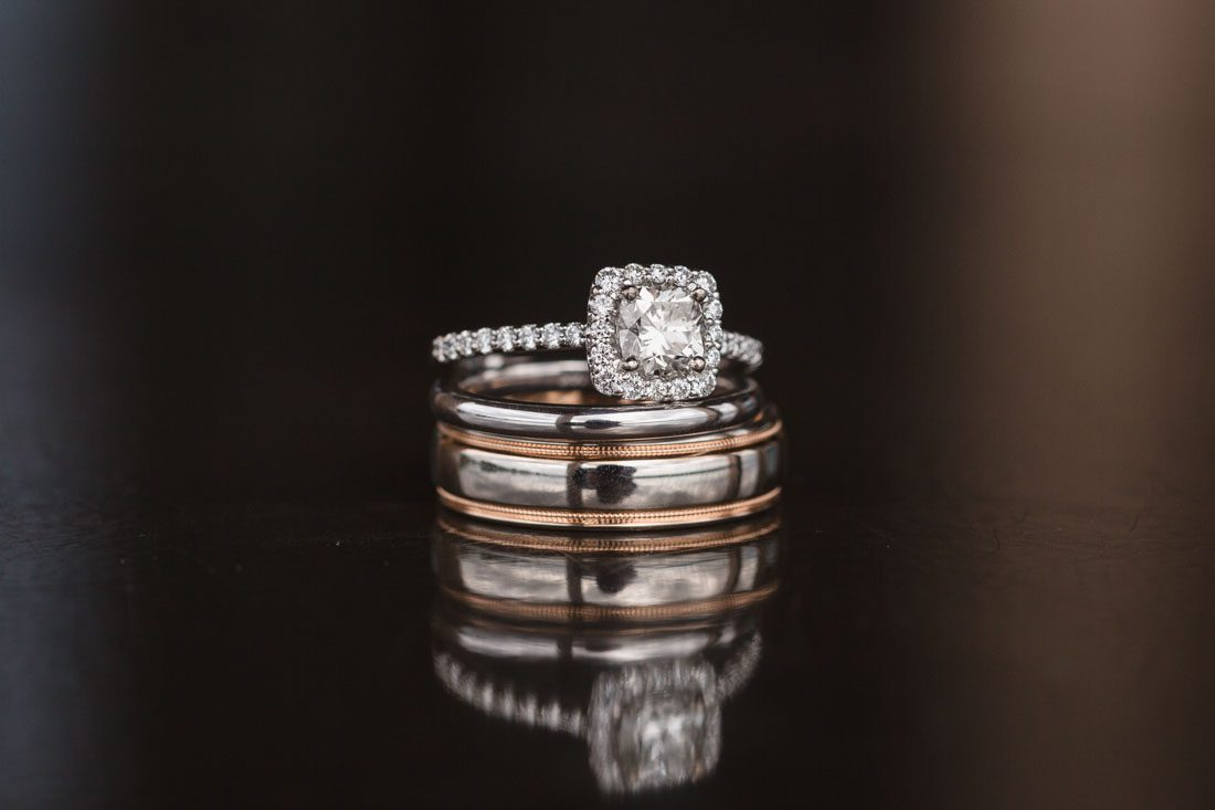 Orlando wedding photographer rings 1 captured by elle for Wedding rings orlando