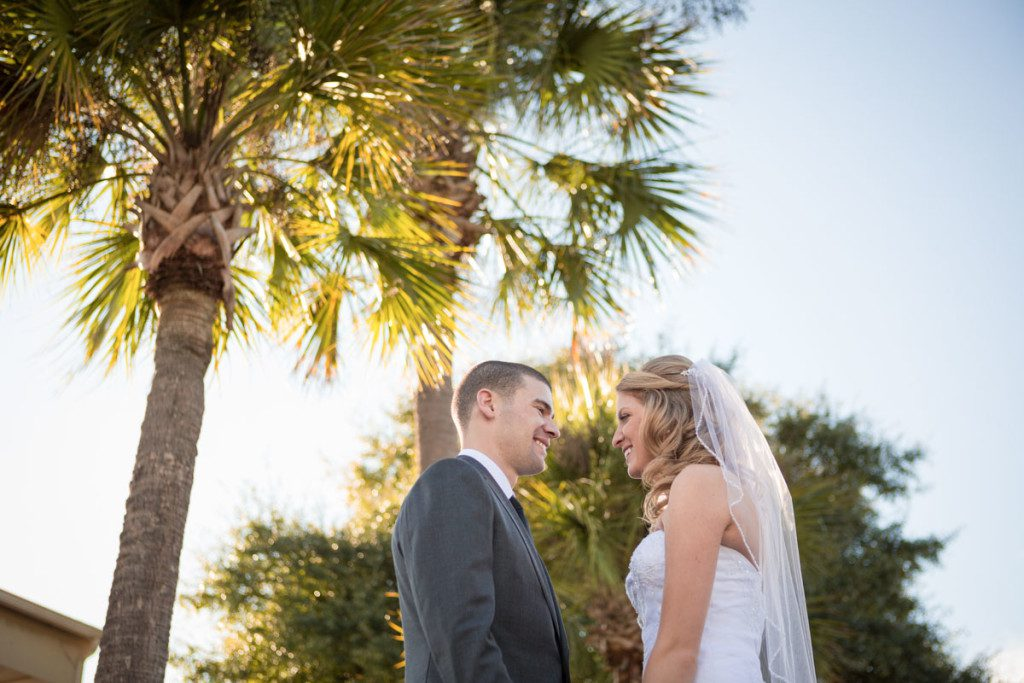 Crystal-Ballroom-Altamonte-Orlando-Wedding-Photographer-19