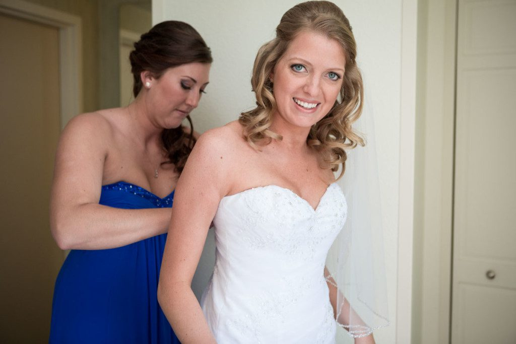 Crystal-Ballroom-Altamonte-Orlando-Wedding-Photographer-4