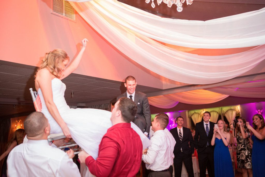 Crystal-Ballroom-Altamonte-Orlando-Wedding-Photographer-47