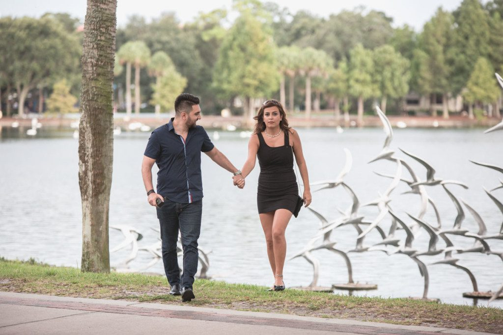 Orlando-Proposal-Engagement-Photography-10