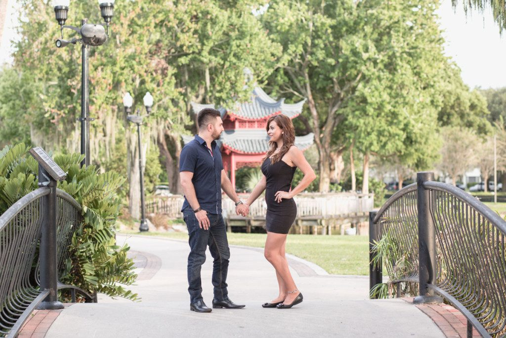 Orlando-Proposal-Engagement-Photography-12
