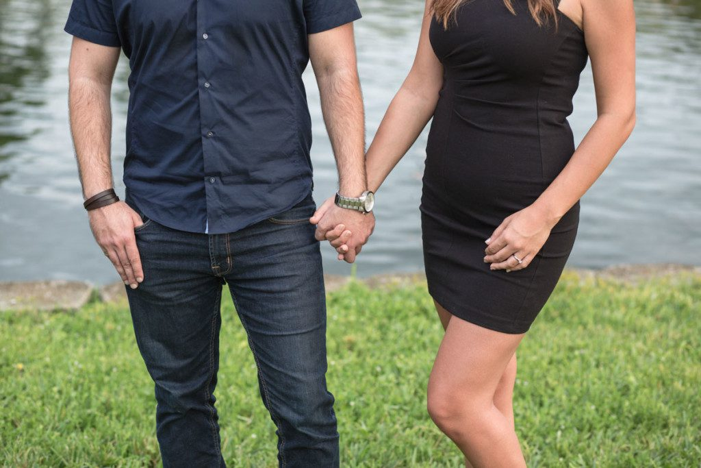 Orlando-Proposal-Engagement-Photography-15