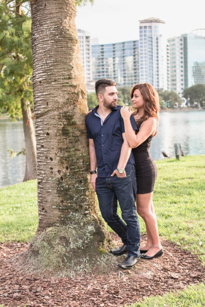 Orlando-Proposal-Engagement-Photography-17