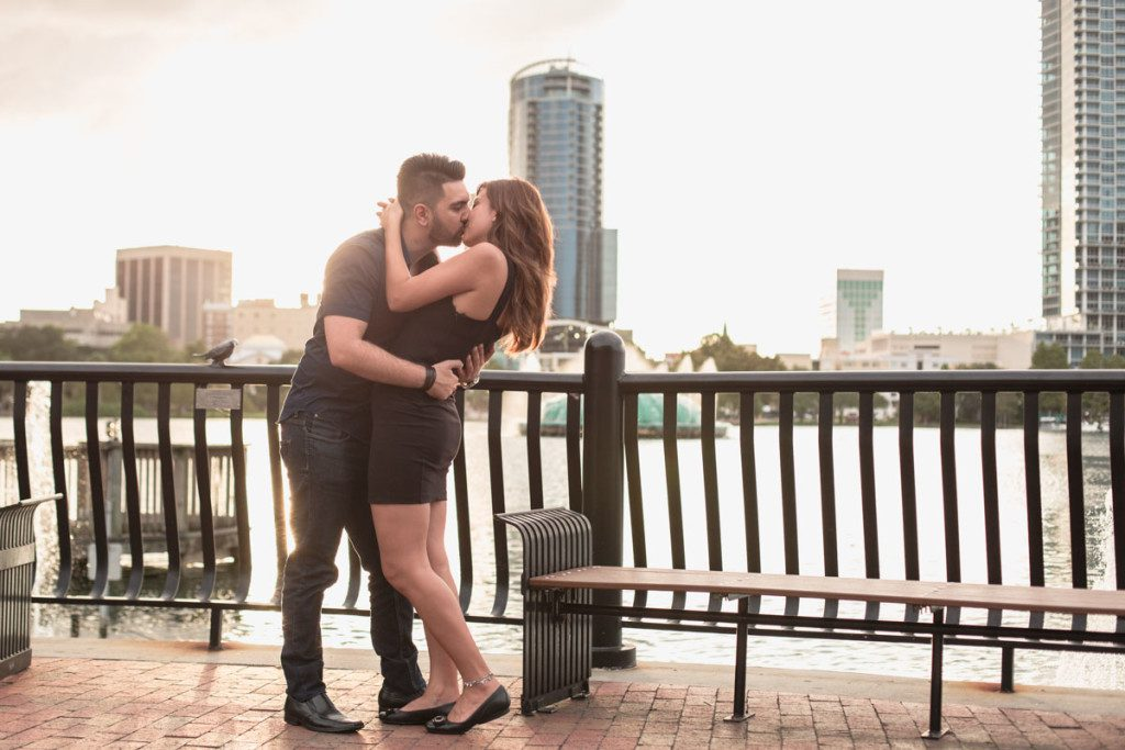 Orlando-Proposal-Engagement-Photography-24