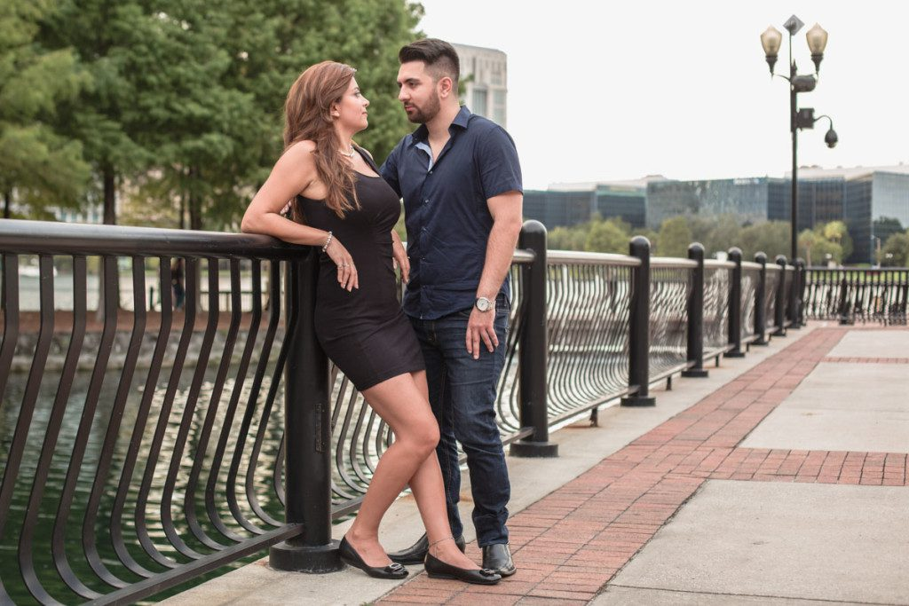Orlando-Proposal-Engagement-Photography-25