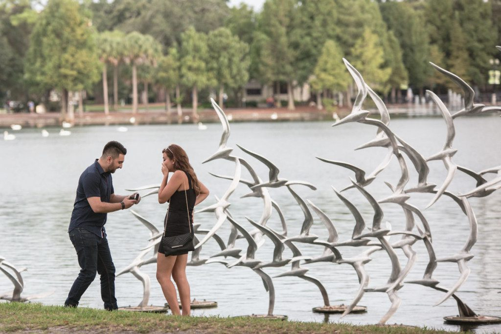 Orlando-Proposal-Engagement-Photography-4