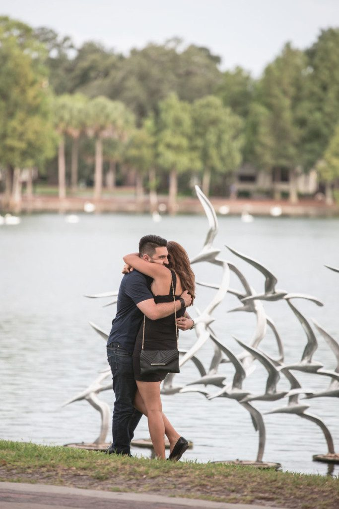 Orlando-Proposal-Engagement-Photography-9