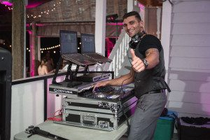 Paradise Cove wedding photographer questions to ask your weddingDJ