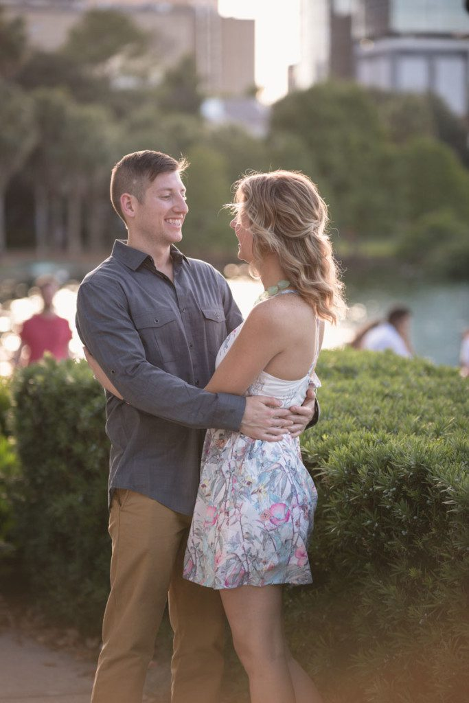 Surprise-Proposal-Lake-Eola-Orlando-Photographer-12