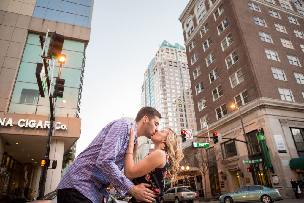 Surprise-Proposal-Lake-Eola-Orlando-Photographer-17