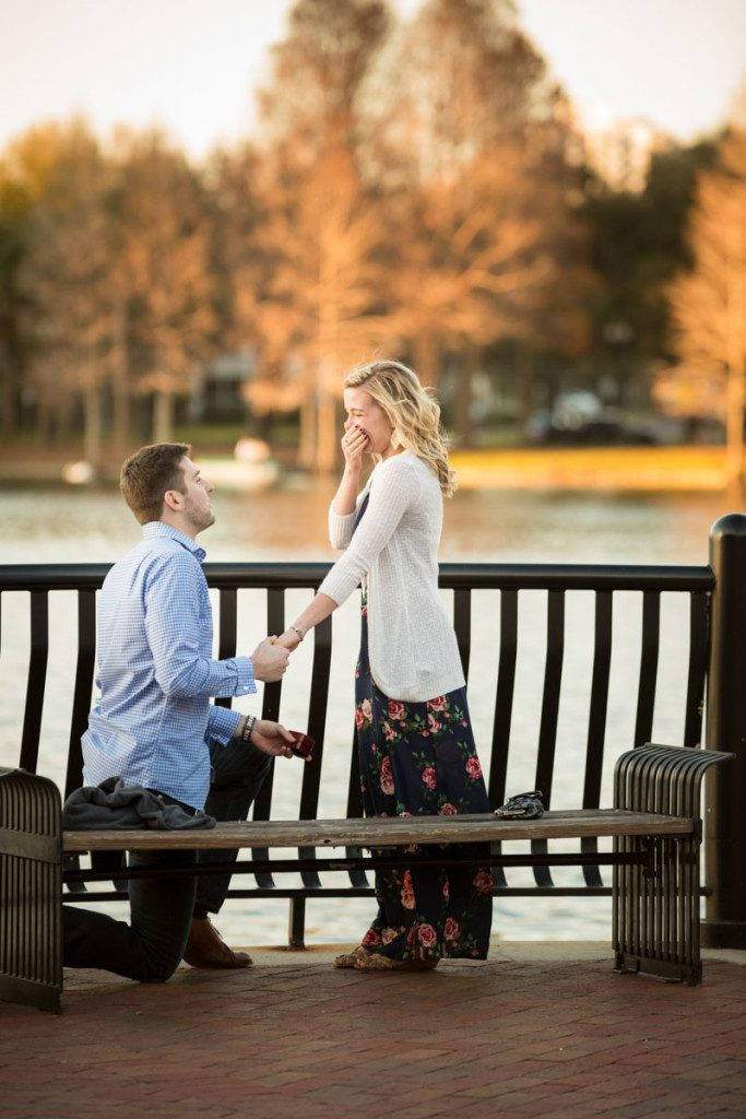 Surprise-Proposal-Lake-Eola-Orlando-Photographer-4