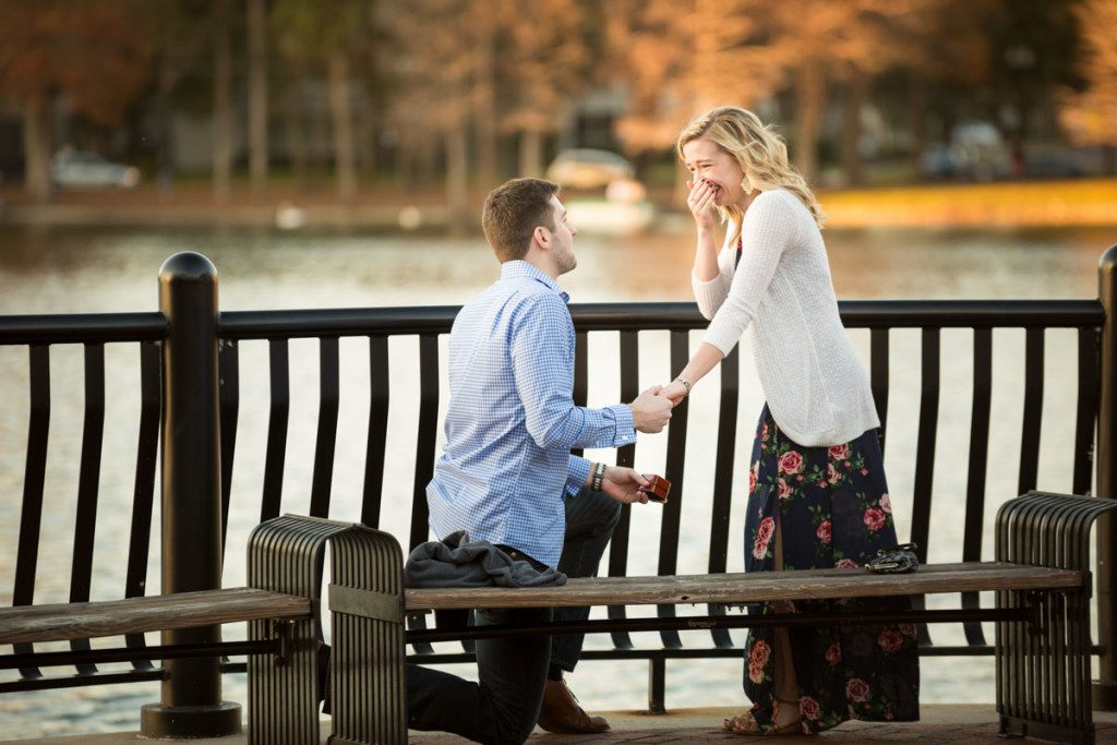 Surprise-Proposal-Lake-Eola-Orlando-Photographer-5