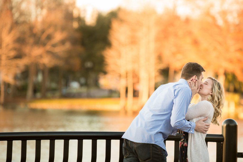 Surprise-Proposal-Lake-Eola-Orlando-Photographer-6