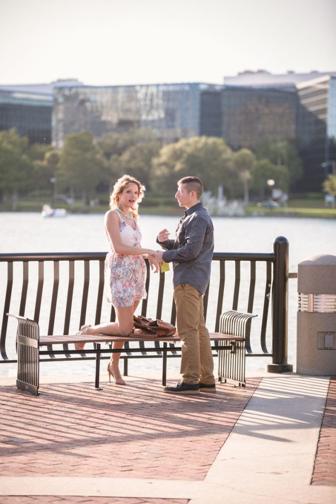 Surprise-Proposal-Lake-Eola-Orlando-Photographer-7