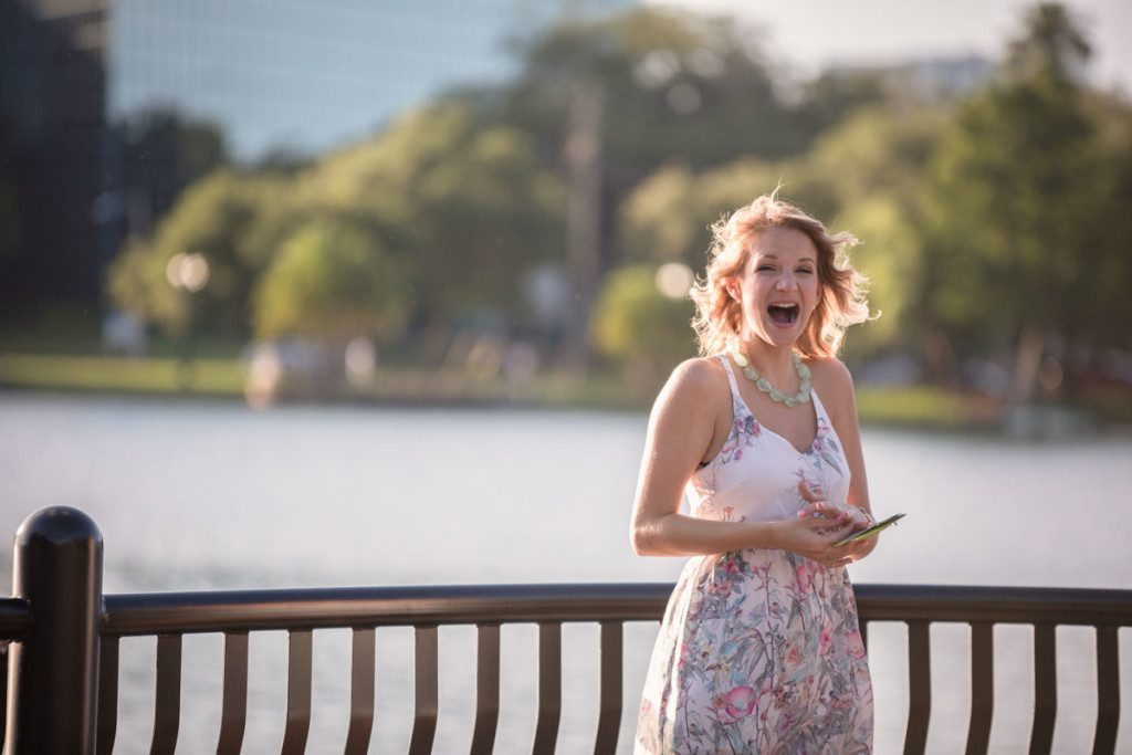 Surprise-Proposal-Lake-Eola-Orlando-Photographer-8