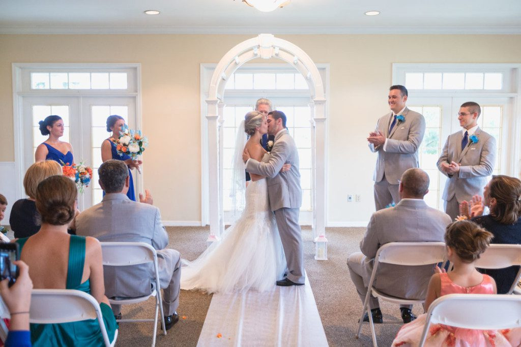 Tuscawilla-Country-Club-Wedding-Photography-32