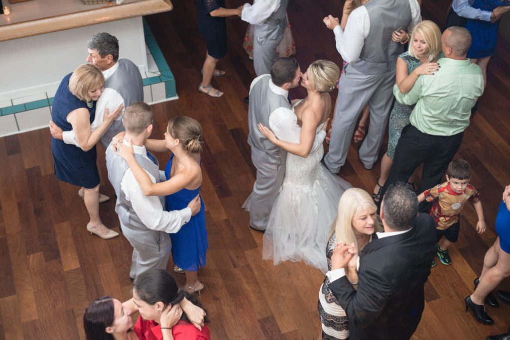 Tuscawilla-Country-Club-Wedding-Photography-51