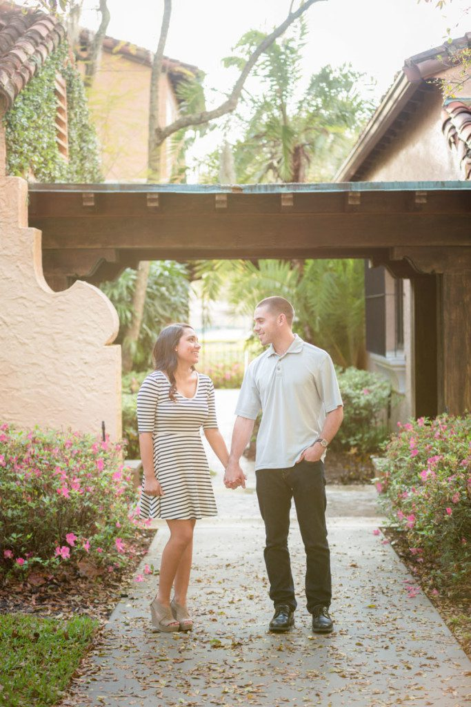 Winter-Park-Engagement-Photography-3