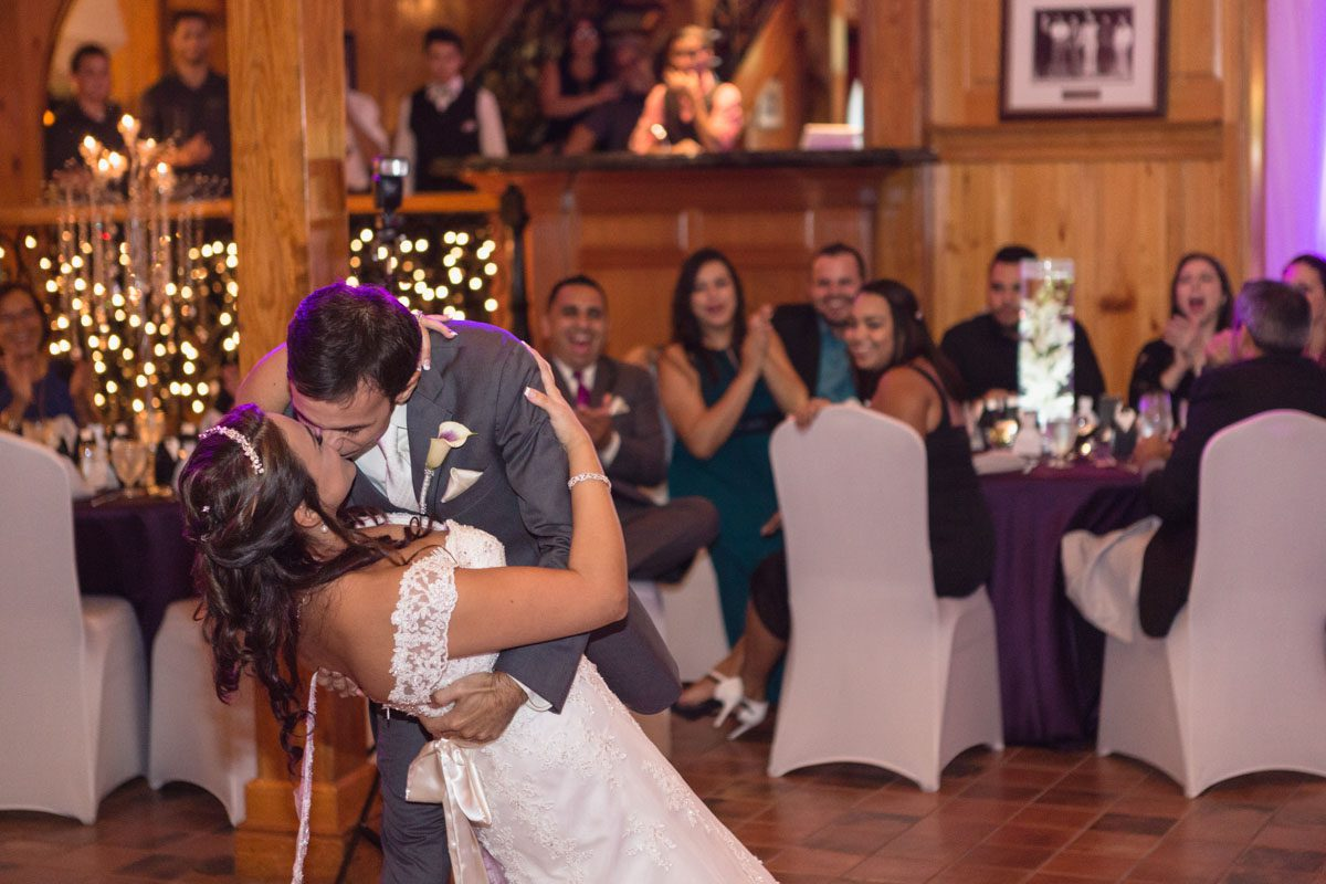 Estate-on-the-Halifax-Wedding-Photography-38