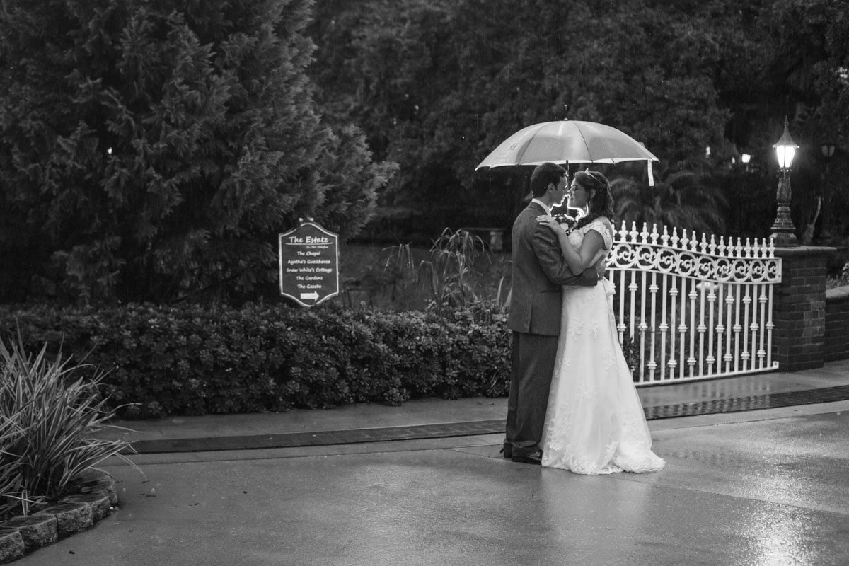 Rainy wedding day at the Estate-on-the-Halifax-Wedding-Photography-44