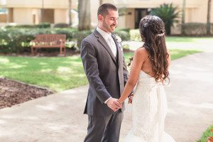 Top Orlando wedding photographer captures beautiful wedding in Winter Park LGBT friendly photography