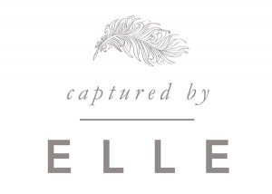 Captured by Elle | Orlando Wedding Photographer & Videographer
