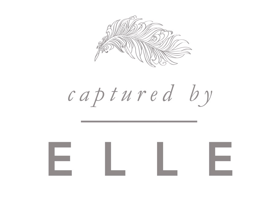 Captured by Elle | Orlando Wedding Photography & Videography