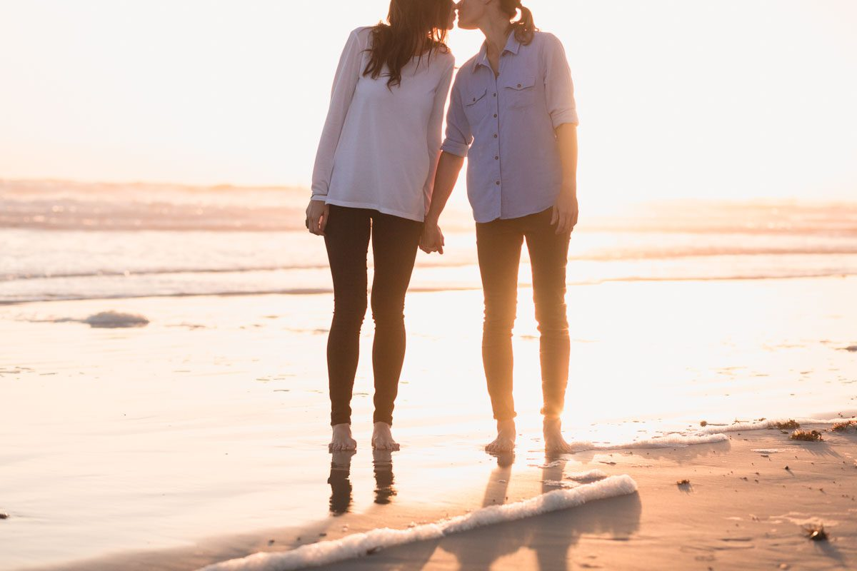 Orlando-LGBT-Lesbian-Proposal-Engagement-Beach-Photography-10