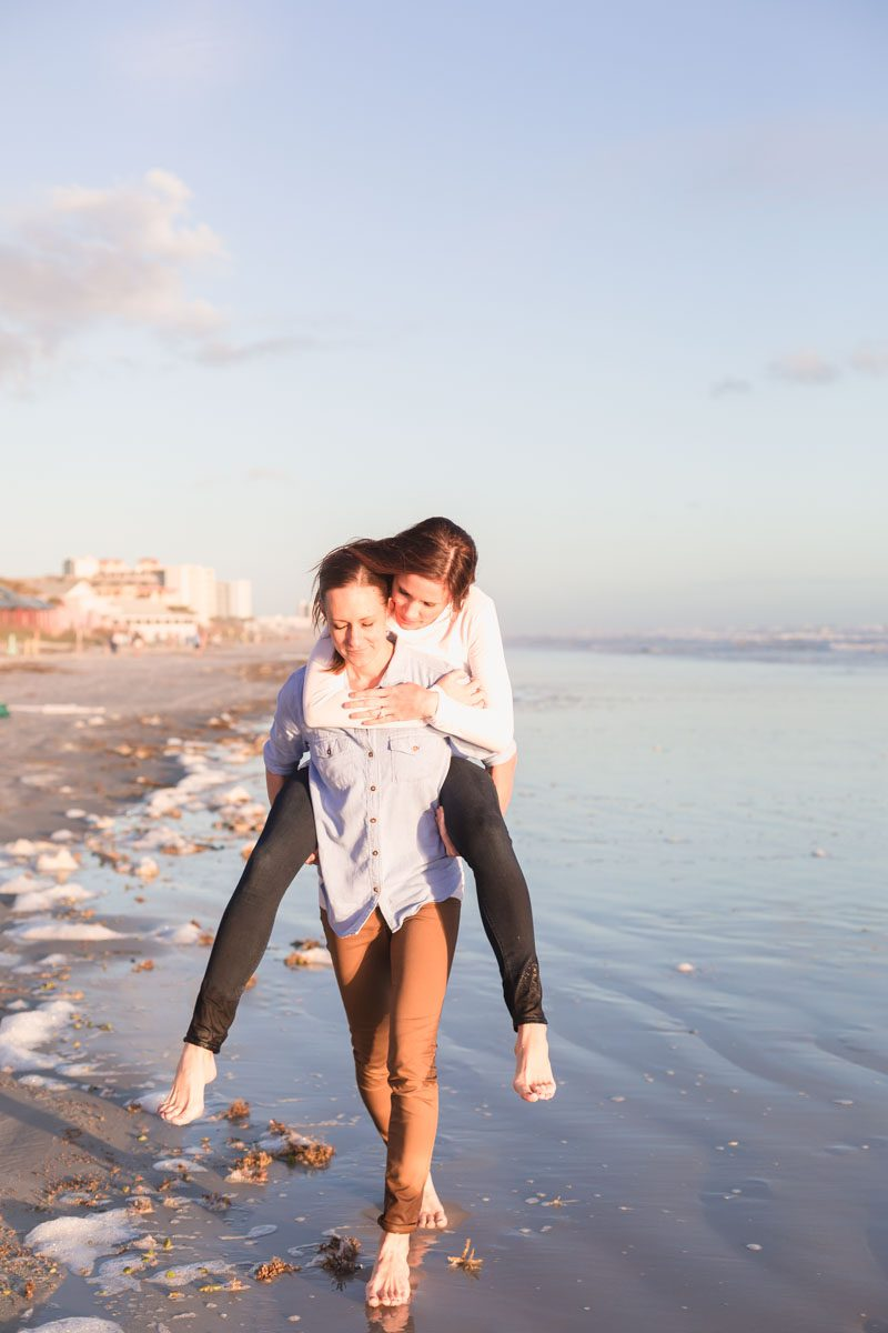 Orlando-LGBT-Lesbian-Proposal-Engagement-Beach-Photography-17