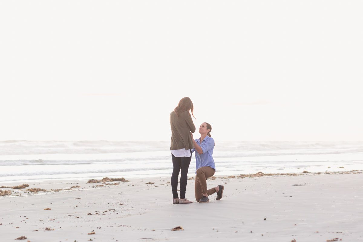 Orlando-LGBT-Lesbian-Proposal-Engagement-Beach-Photography-2