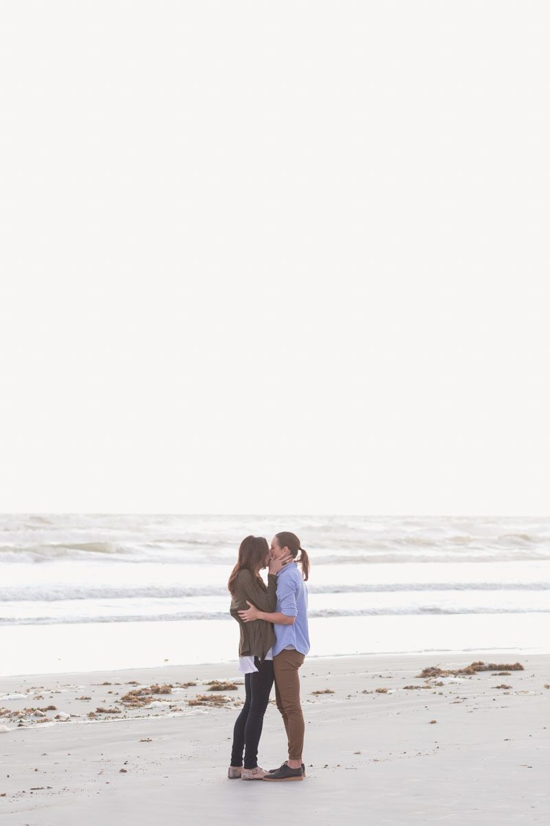 Orlando-LGBT-Lesbian-Proposal-Engagement-Beach-Photography-3