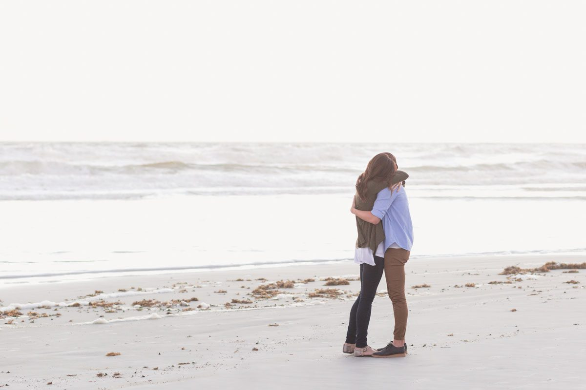 Orlando-LGBT-Lesbian-Proposal-Engagement-Beach-Photography-4