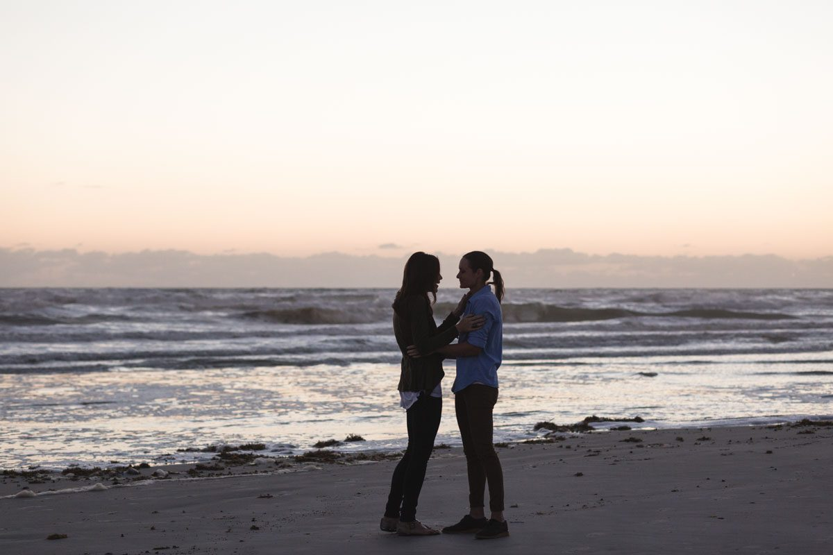 Orlando-LGBT-Lesbian-Proposal-Engagement-Beach-Photography-5