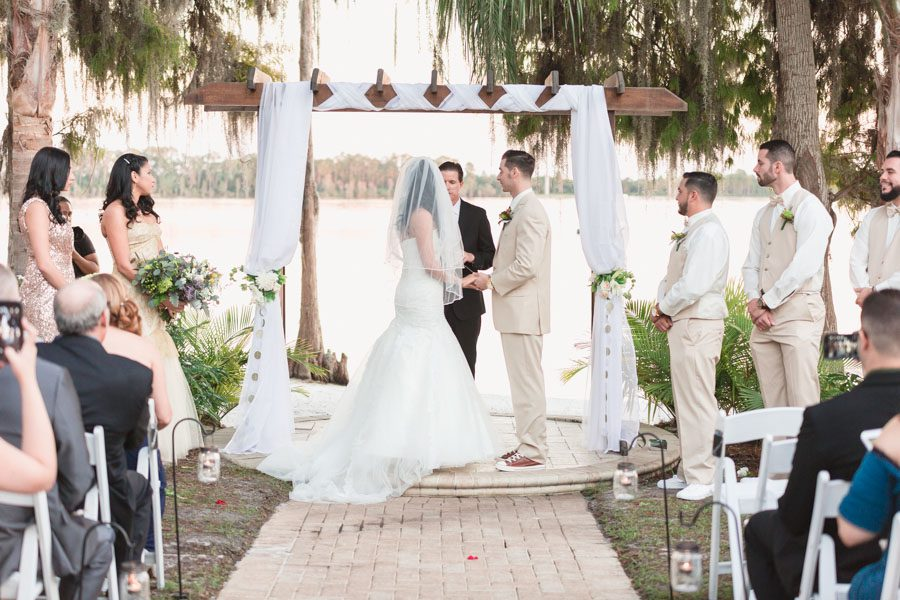 Orlando-Wedding-Photographer-Paradise-Cove-Photography-31
