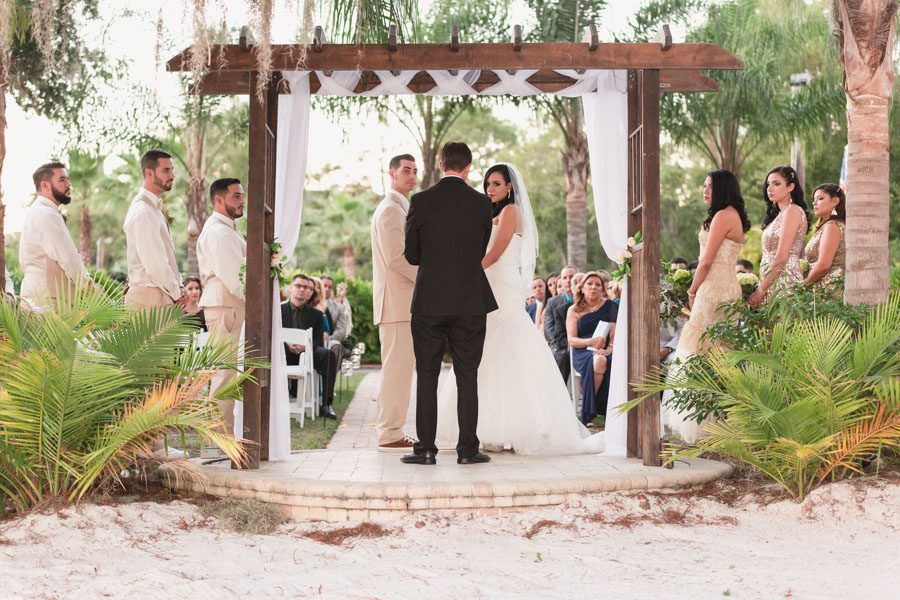 Orlando-Wedding-Photographer-Paradise-Cove-Photography-34