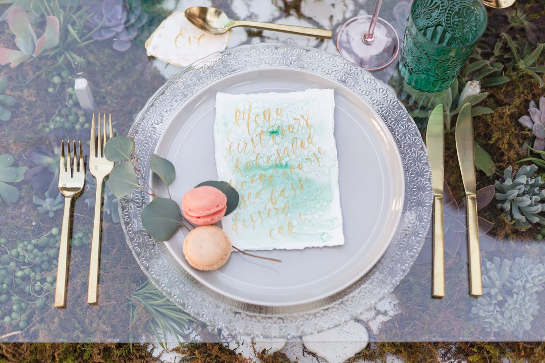 Top Orlando wedding photographer captures themed styled shoot at The Acre wedding venue