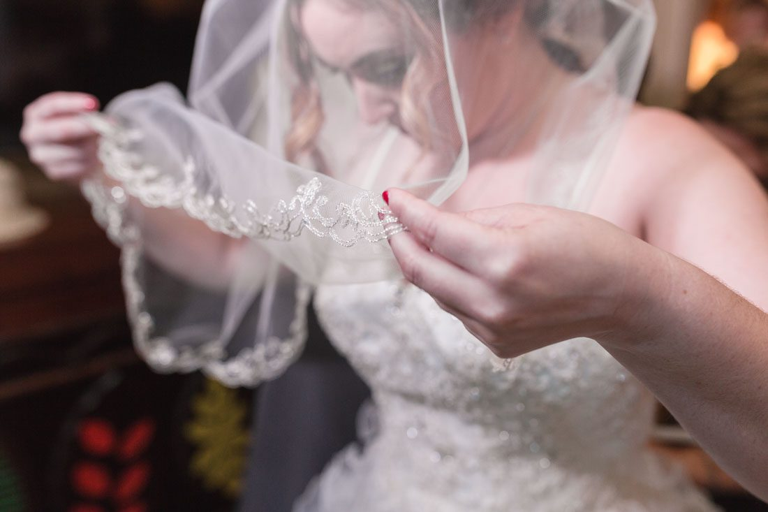 Disney wedding photography at the pavilion and grand floridian resort with Beauty and the Beast theme by top Orlando wedding photographer and videographer