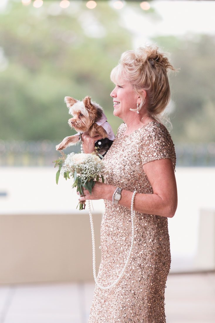 LGBT Lesbian wedding at Timacuan golf club in Lake Mary captured by top Orlando wedding photographer & videographer