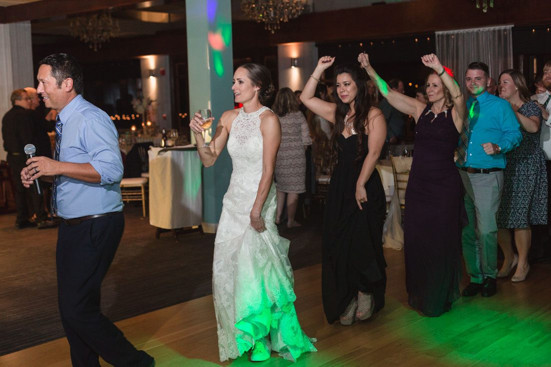 Orlando wedding photographer and videographer captures same sex lgbt wedding at Timacuan in Lake Mary Florida